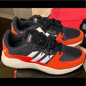Men's Adidas Chaos Shoes / New / Size: 8.5
